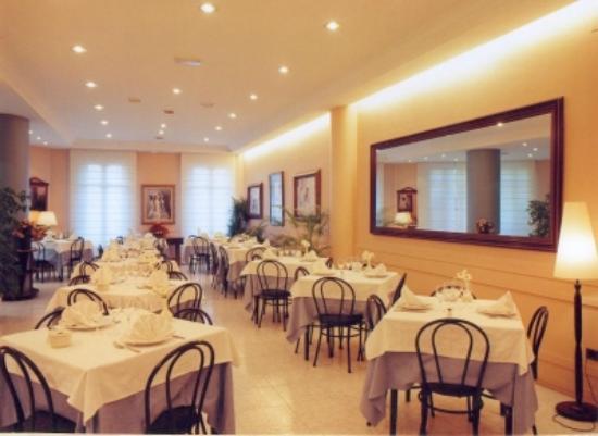 Restaurante Florida Reus  Fotos Nmero de Telfono y