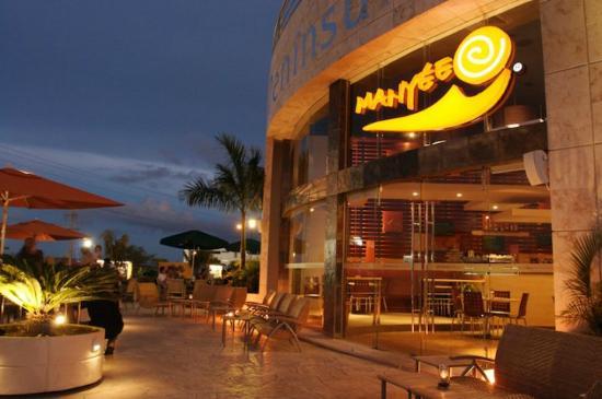 Manyee Cancn  Opiniones sobre restaurantes  TripAdvisor