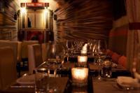 Pera Soho, New York City - SoHo - Restaurant Reviews ...