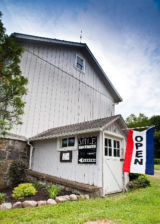 Erie Food Tours PA Top Tips Before You Go TripAdvisor