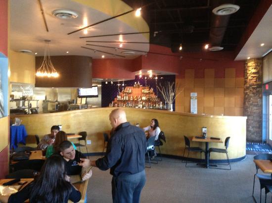 Blue Mesa Grill Southlake  Menu Prices  Restaurant Reviews  TripAdvisor