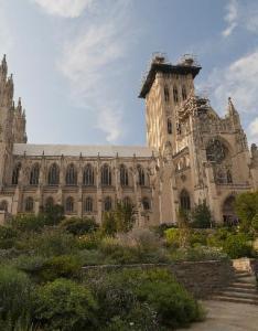 All photos also washington national cathedral dc tripadvisor rh