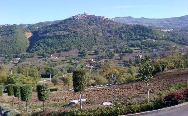 Hotel Bouganville Picerno Provincia Di Potenza 130