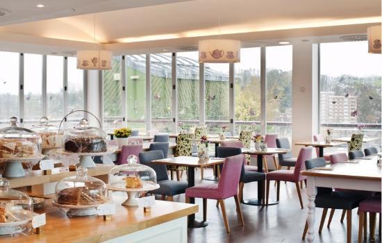 Populre Restauranter Guildford TripAdvisor