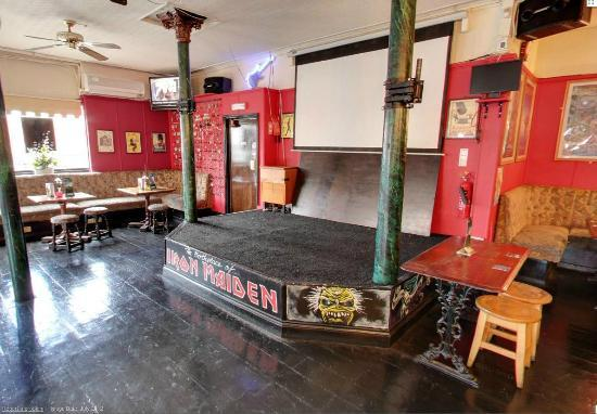 Cart And Horses  UPDATED 2018 Prices  Hotel Reviews