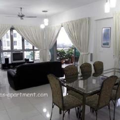 Sofa Tantra Di Malaysia Burton Leather Junes Apartments Condominium Reviews Price Comparison Kuala Lumpur Tripadvisor