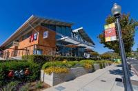 The Kitchen Door, Napa - Menu, Prices & Restaurant Reviews ...