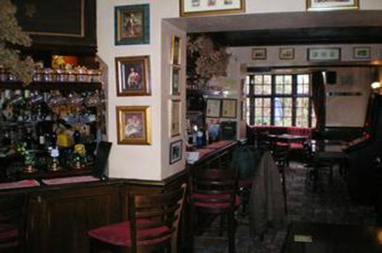 Populaire Restaurants In Guildford TripAdvisor