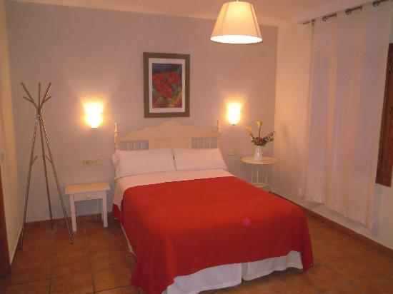 Hostal Moscatel 32 4 7 Prices Hotel Reviews