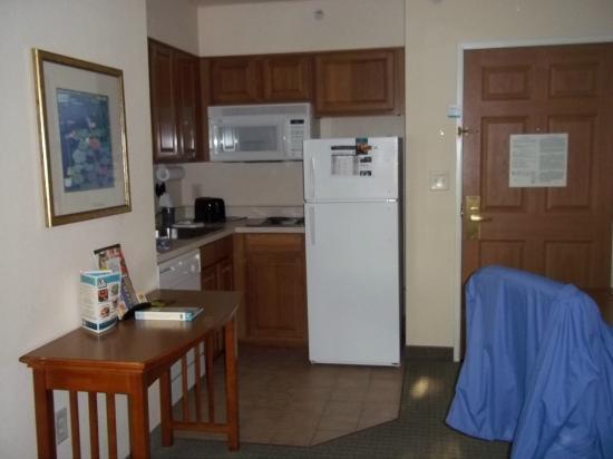 anaheim hotels with kitchen near disneyland storage jars staybridge room 414 picture of suites resort area