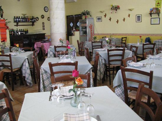 Colori Profumi Sapori CUCINA THAILANDESE Via Bari 21 Lecce  Picture of Cucina Thailandese