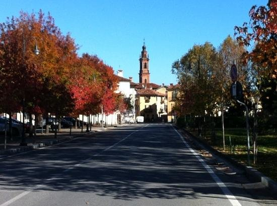 Province of Cuneo Tourism 2018 Best of Province of Cuneo TripAdvisor