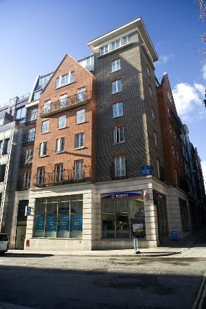 Marlin Apartments Queen Street Reviews London