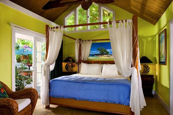 Tropical Inn Key West FL  BB Reviews  TripAdvisor