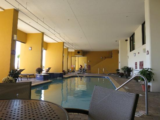 Anderson Ocean Club Amp Spa Oceana Resorts 87 127 UPDATED 2017 Prices Amp Hotel Reviews