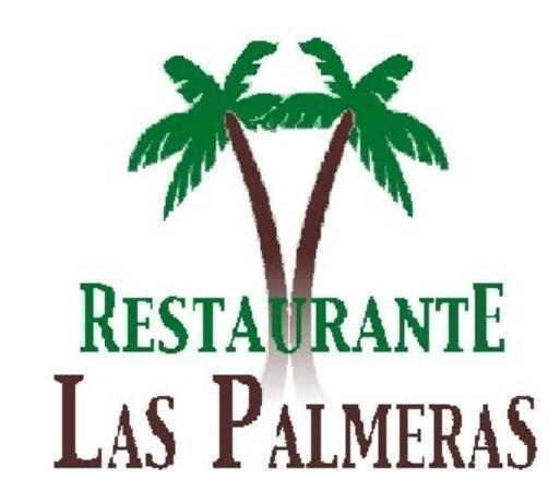 Restaurant Logos With An F