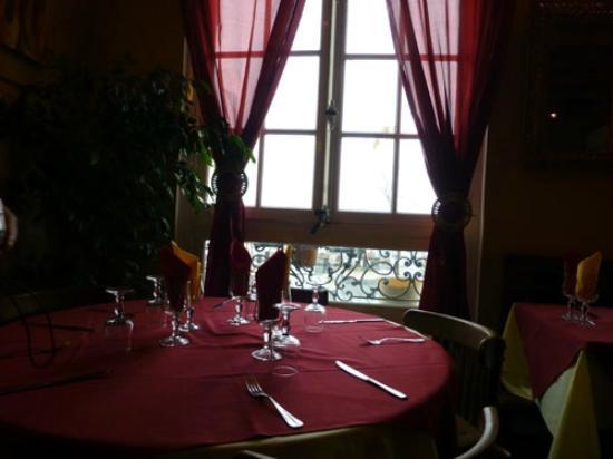 Le Cabanon de la Butte Paris  Montmartre  Restaurant Avis Numro de Tlphone  Photos