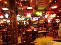 Pappasito's Cantina-Catering, San Antonio - Northwest Side ...