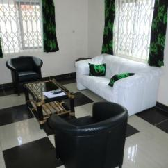 Living Room Decorations In Ghana How To Decorate Modern Picture Of Royal German Apartments Greater Accra