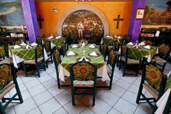 Misin Cotija Cuautla  Opiniones sobre restaurantes