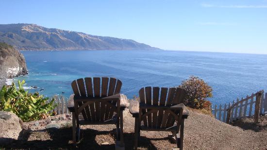 Lucia Lodge  UPDATED 2018 Prices Reviews  Photos Big Sur CA  Resort  TripAdvisor