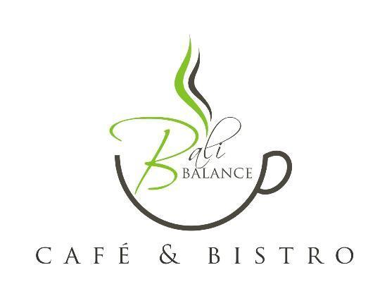 balance cuisine design