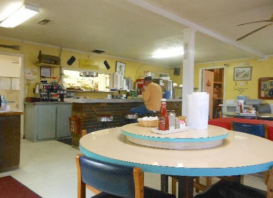 Country Kitchen Bon Aqua TripAdvisor