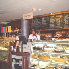 Living Room La Jolla Shelves Decorating Ideas The Cafe Picture Of Coffee