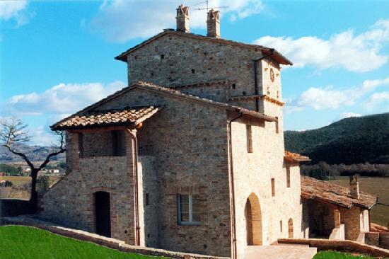 AGRIGOLF Hotel Mantignana di Corciano Provincia di Perugia Prezzi 2018 e recensioni