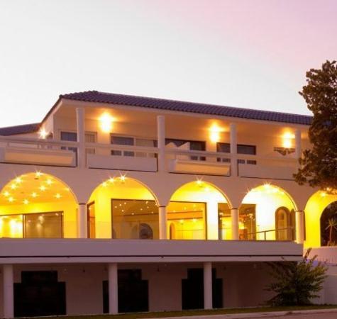 Lomeniz Blue Hotel Rodi Grecia 77 recensioni e 66 foto