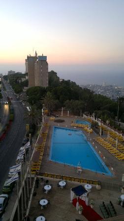 Dan Panorama Haifa $177 ($̶2̶0̶6̶)  Updated 2018 Prices