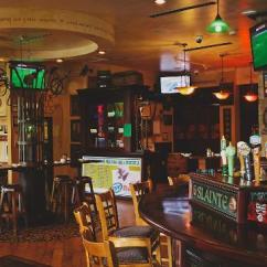 The Living Room Boynton Beach Menu Brilliant Ideas For Decorating Your Slainte Irish Pub Restaurant Reviews Photos