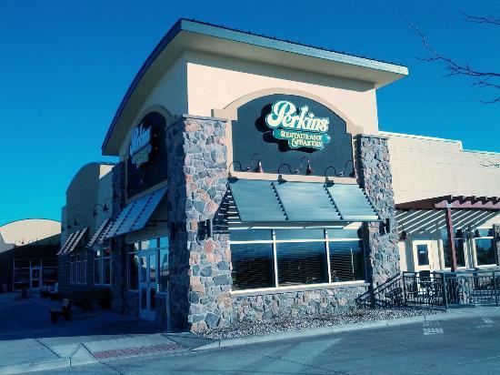 Greek Restaurant Colorado Springs