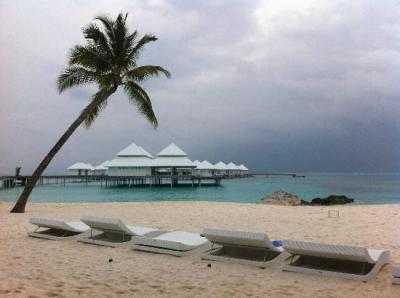 Thudufushi Island Photos - Featured Images of Thudufushi ...