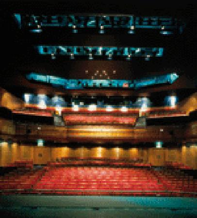 Cambridge Theatre Seating Plan Reviews Brokeasshome Com