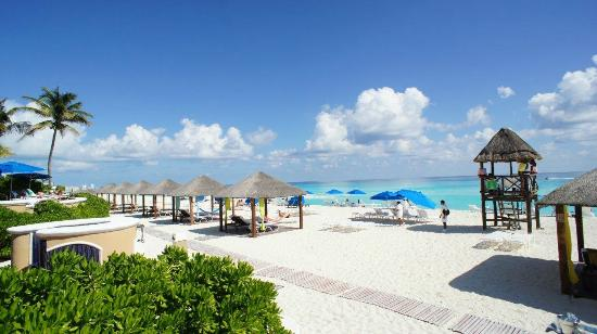 Foto de Ritz-Carlton Cancun, Cancún: Ritz Carlton King Suite - Cancun,  Mexico - Tripadvisor