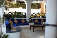 Blue Chairs Resort by the Sea desde $369 (Puerto Vallarta ...