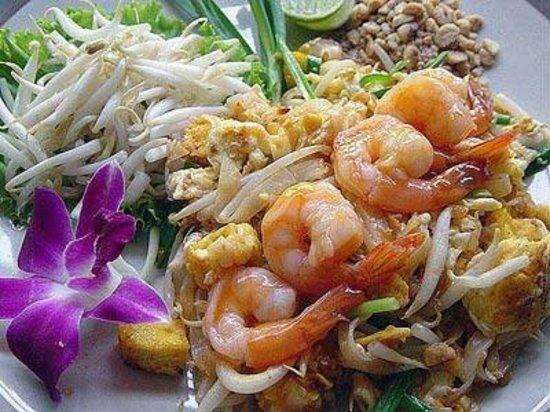 Thai Food Karon  Restaurant Reviews  Photos  TripAdvisor