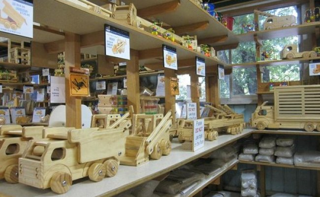 Wooden Toys For Sale Picture Of Toy Factory And Big
