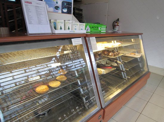 Hot Bread Kitchen Nadi  Restaurant Reviews Phone Number