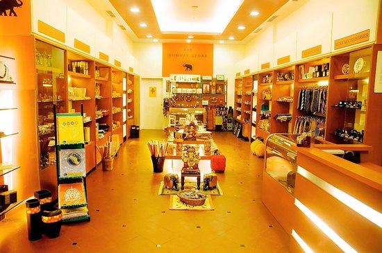 Home Decor Picture Of The Bombay Store Mumbai Mumbai Bombay