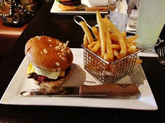 Burger Haus, Valparaiso  Restaurant Reviews, Phone Number