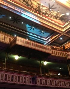 The tabernacle atlanta all you need to know before go with photos tripadvisor also rh
