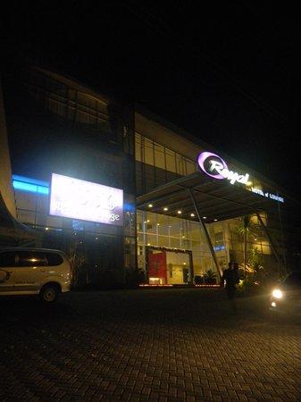 3 star hotels in Jember   Trip.com