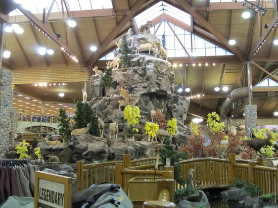 Cabela S Dundee 2019 All You Need To Know Before You