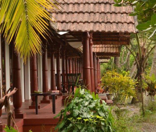 Back Water Farm House Updated  Prices Farmhouse Reviews Kerala Alappuzha India Tripadvisor