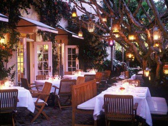 Casa Tua Restaurant Miami Reviews