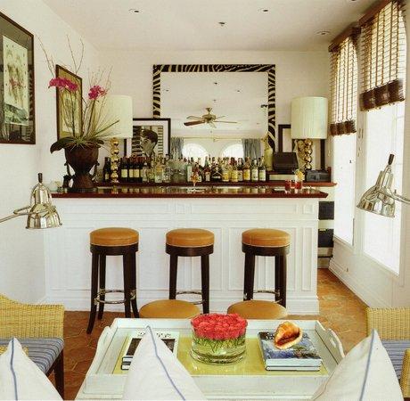 Casa Tua Miami Beach  City Centre  Restaurant Reviews