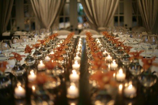 Casa Tua Miami Beach  City Center  Restaurant Reviews