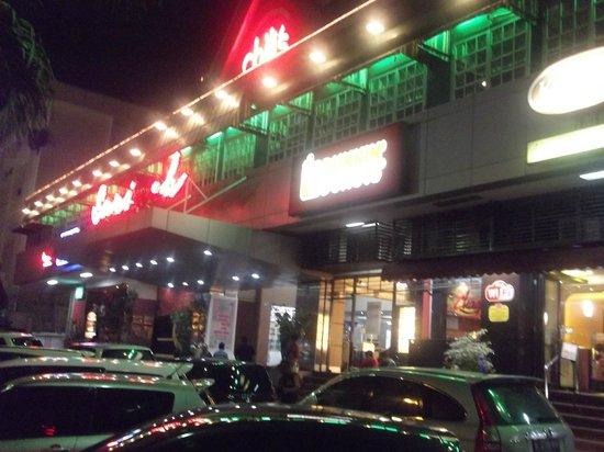 10 Hotel Terbaik Dekat Sarinah Thamrin Plaza Tripadvisor